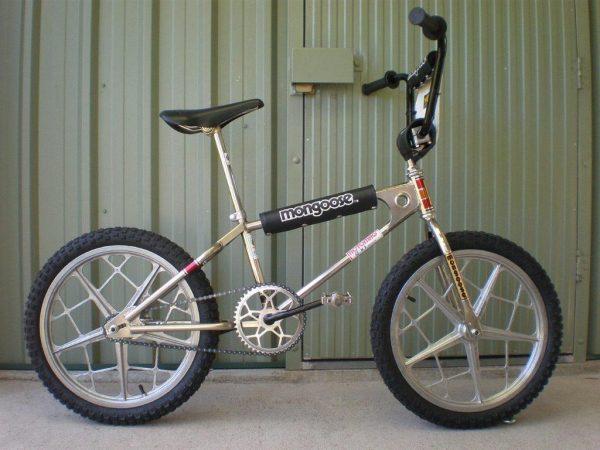 1980_mongoose_motomag