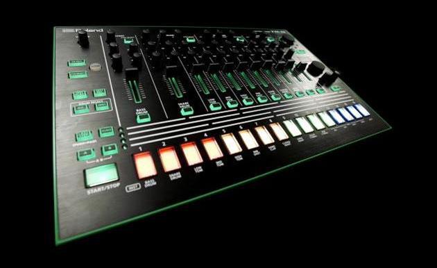 Roland-TR-08