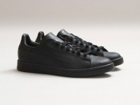 adidas-stan-smith-black-black