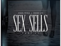 angel Perez sex sells