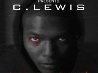 c.lewis braking up live