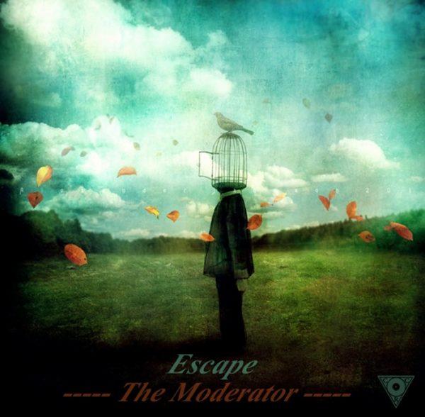 escape moderator
