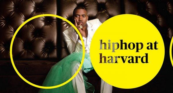 hiphop at harvard