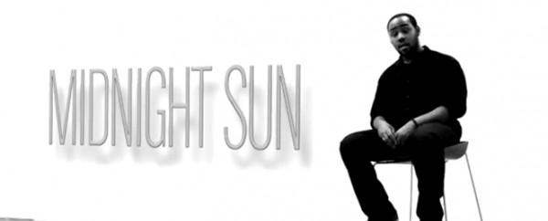 hired gun, midnight sun