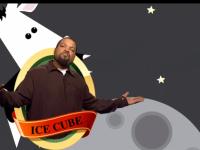 ice cube, good night moon
