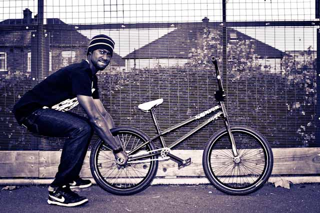 jasonforde bmx