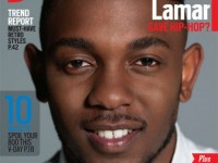 kendrick-lamar-jet-magazine-cover
