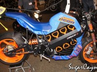 2013 international motorcycle show