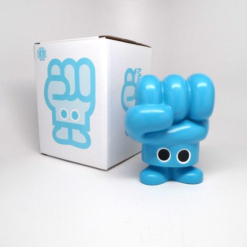 mood palmer box-original-blue