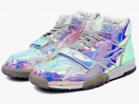 nike-super-bowl-silver-speed-air-trainer-pack
