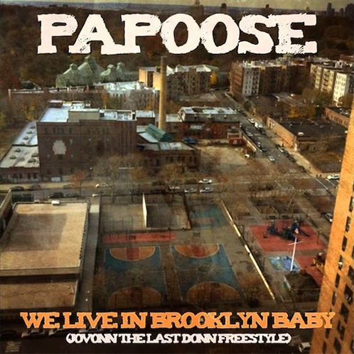 papoose-brooklyn-baby