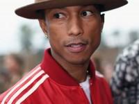 pharrell ugly hat