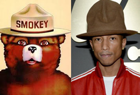 pharrell-smokey-grammys