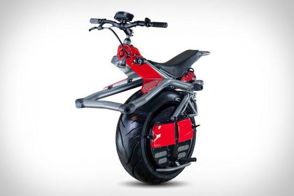 ryno-microcycle