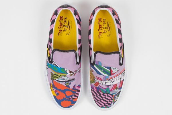 the-beatles-vans-yellow-submarine-collection-04