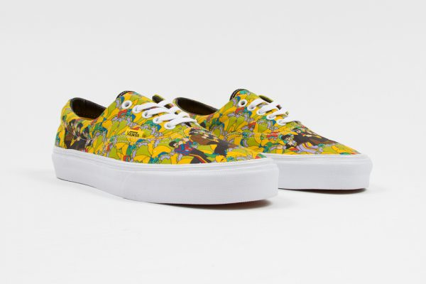 the-beatles-vans-yellow-submarine-collection-05