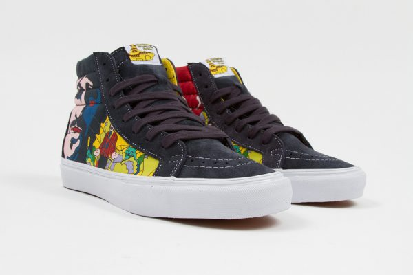 the-beatles-vans-yellow-submarine-collection-2