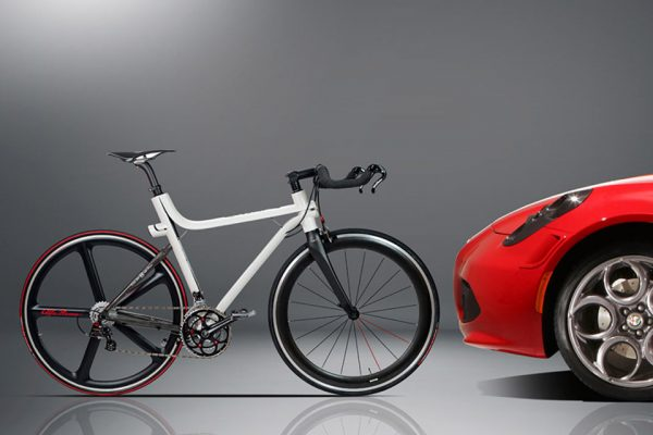 Alfa-Romeo-x-Compagnia-Ducale-IFD-4C-Carbon-Fiber-Road-Bike-1