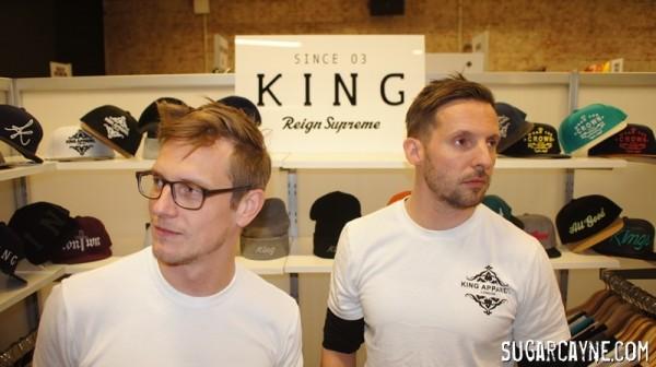 King Apparel (3)