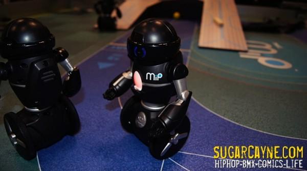 NY Toy Fiar Set 4 (5)