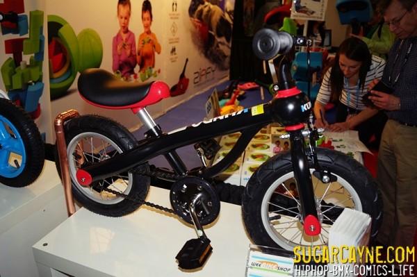 kundo bikes
