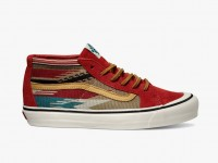 Taka-Hayashi-x-Vans-Vault-Spring-2014-Collection
