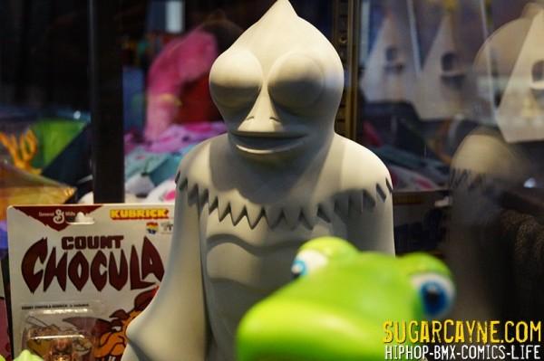 Toy Tokyo, ny toy fair (10)