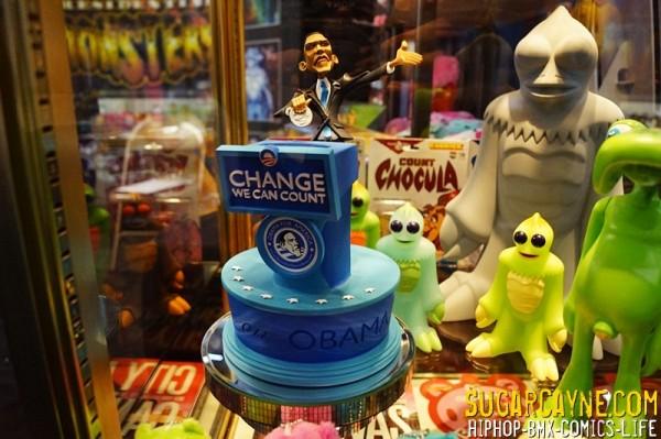 Toy Tokyo, ny toy fair (12)