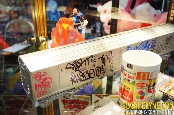 Toy Tokyo, ny toy fair (13)