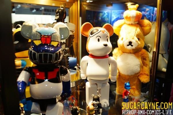 Toy Tokyo, ny toy fair (14)