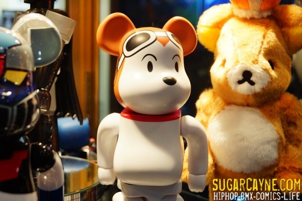 Toy Tokyo, ny toy fair (15)