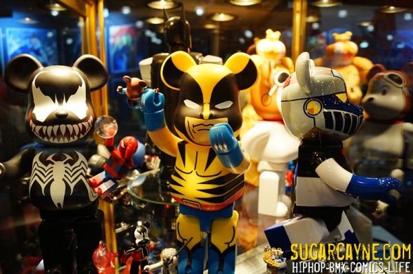 Toy Tokyo, ny toy fair (2)