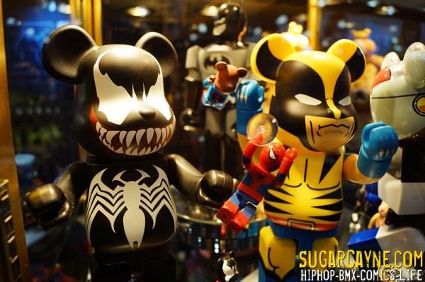 Toy Tokyo, ny toy fair (3)