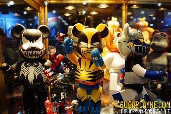 Toy Tokyo, ny toy fair (4)