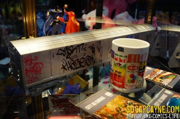 Toy Tokyo, ny toy fair (5)