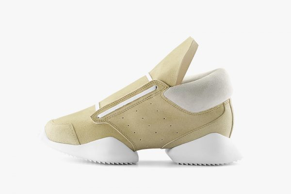 adidas-rick-owens-spring-summer-2014-women-collection-2