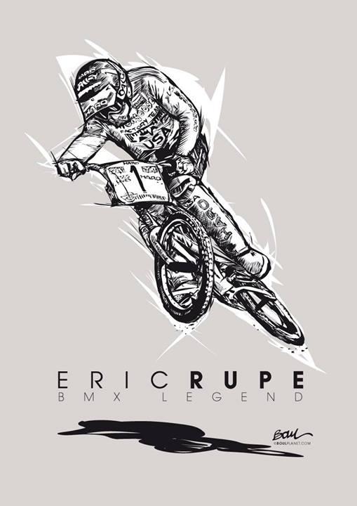 eric rupe illustration
