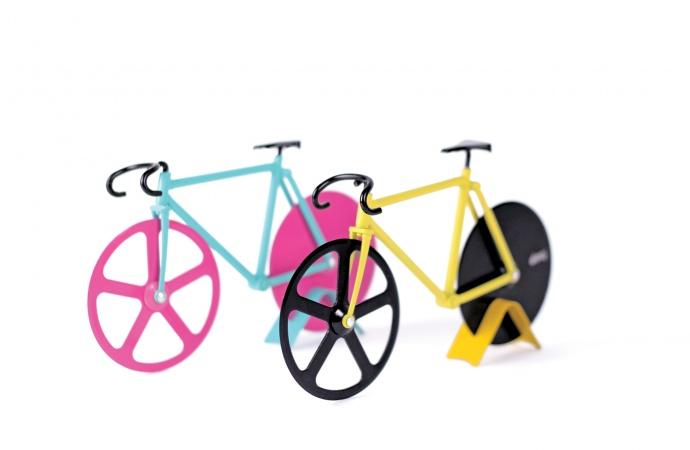 fixie-pizza-cutter bikes