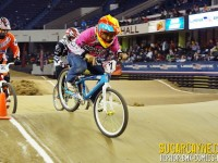 bluegrass nationals, men cruiser mains