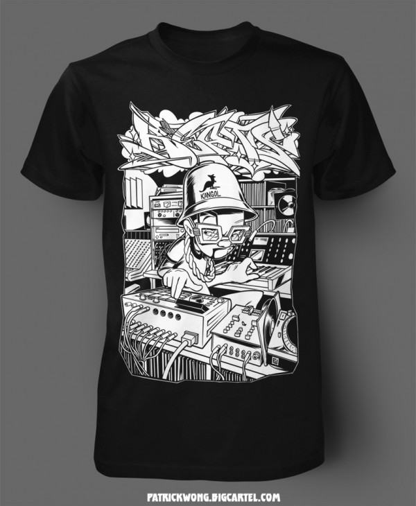 moog-mpc-beats-tshirt-shop