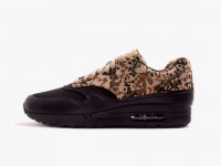 nike-air-max-1-sp-camo-berlin-store-2
