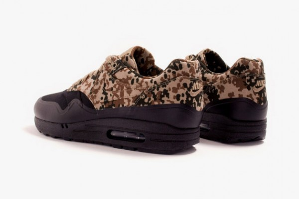 nike-air-max-1-sp-camo-berlin-store