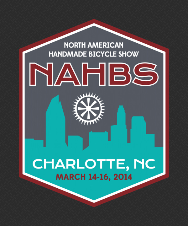 north-america-handmade-bicycle-show-2014