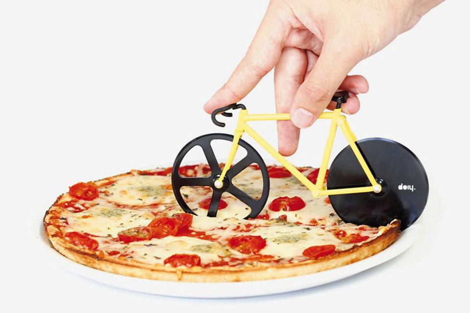 pizza-cutter-fixie-bikes