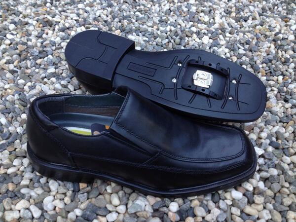 retrofitz dress shoes
