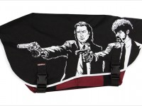 seagull-bags-pulp-fiction