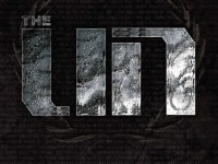 theun