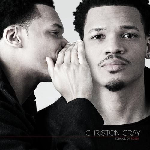 Christon Gray vanish