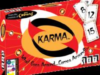 Karma, set