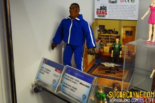 Mike Tyson Toy  (1)